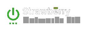 Strawberry Networks